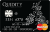 Quidity Plus Card